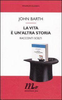 Prezzi e Sconti: La #vita è un'altra storia. racconti scelti New  ad Euro 11.05 in #Minimum fax #Libri