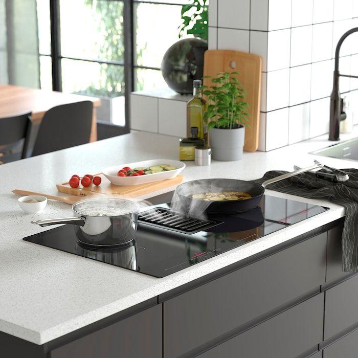 Ikea Küche Garantie