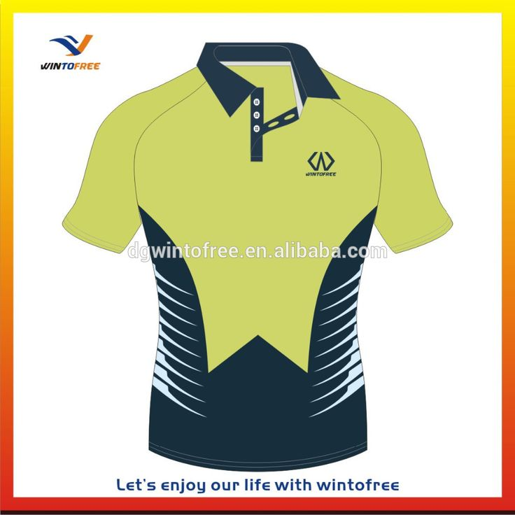 oem sublimation top quality rugby polo t shirts /rugby jersey /rugby clothing #rugby_clothing, #Sports