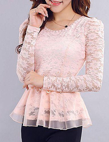 http://www.lightinthebox.com/de/damen-bluse-spitze-polyester-langarm-rundhalsausschnitt_p4935570.html?category_id=4712