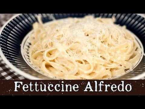 Como fazer 5 tipos de molhos deliciosos: pesto, alfredo, mostarda e mais - Bolsa de Mulher