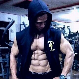 @m.riki.s: @indofitness @indomalepageant @indomuscle88 @indomuscleinspiration @indopageants @indonesiahandsome_beauty  #ultimatebodycontest #ubc #goifex #indonesianhunk #indomuscle88 #manfitness #muscleworship #asiaworkout #asianman #binaraga #muscle #sixpackabs #machoman #gymfreak #machoman #machoman #sixpack #sixpackabs #binaraga #bodycontest #musclemachine #olympus #healthymen #urbanwarrior #bodybuilder #gutpunch #sixpackabs #strongabs #abdominal #absmuscle #hardabs #indolanang
