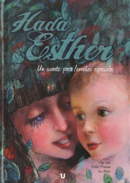 Un conto para familias especiais, onde se quere concienciar e sensibilizar sobre o Transtorno de espectro do autismo
