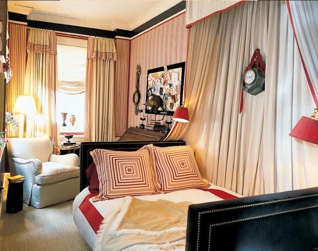 Alessandra Branca via splendidsass.blogspot.com