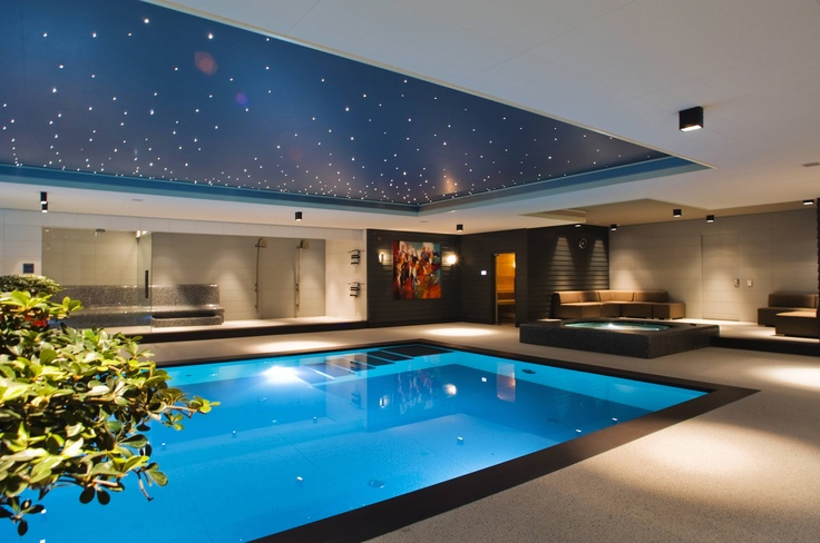 25 best schwimmbadbau in leverkusen images on pinterest hannover swiming pool and chemnitz. Black Bedroom Furniture Sets. Home Design Ideas