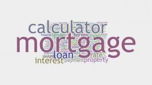Mortgage Calculator http://www.howmuchdoi.com/finances/Mortgage-Calculator-456.html