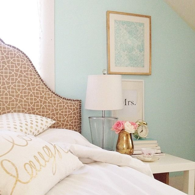 A Touch Of Southern Charm