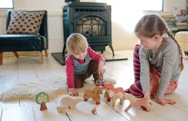 mainan, anak, mainan anak 1 tahun