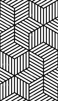Worksheets Shape Design Patterns 17 best ideas about geometric pattern design on pinterest handmade tiles can be colour coordinated and customized re shape texture pattern