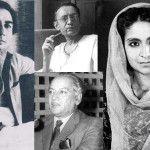 Penning the pain: Tracing the history of partition through Indian literature