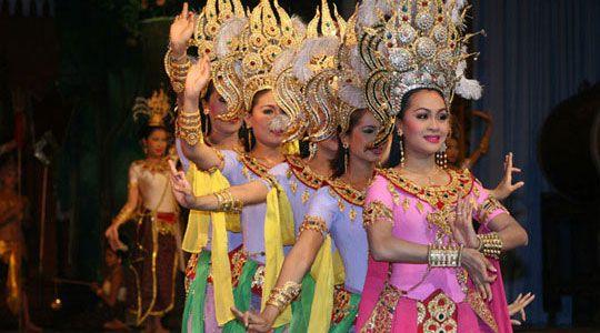 The 65 Best Thai Inspiration Images On Pinterest