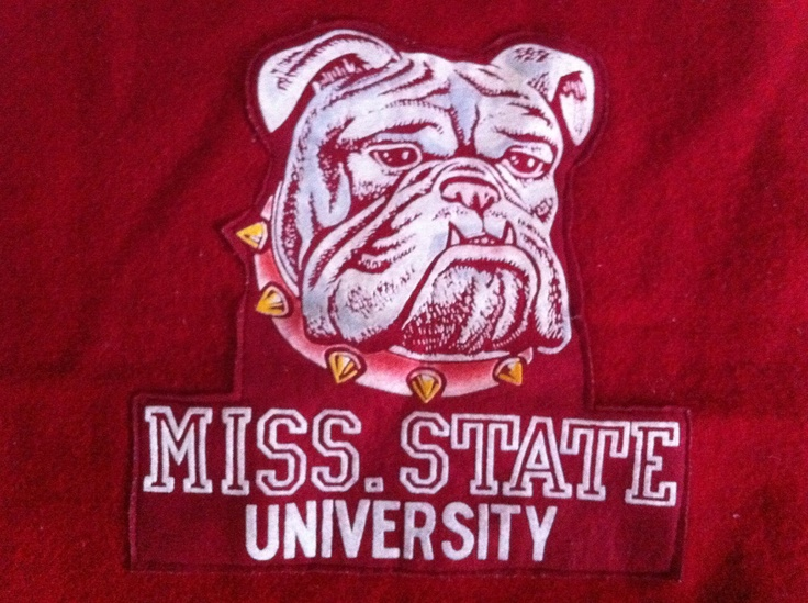Best images about hail state on pinterest football