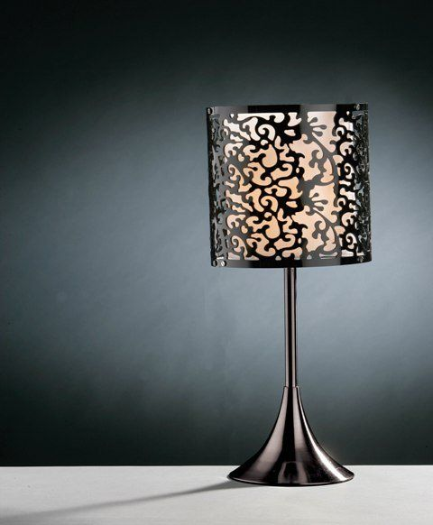 36 best table lamp images on pinterest