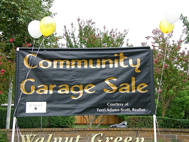Best 25+ Community garage sale ideas on Pinterest Yard sale - car for sale signs printable