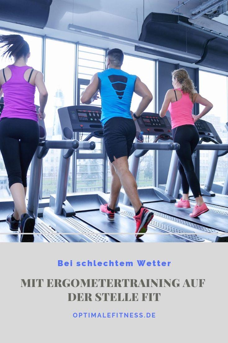 Pin Auf Fitness Training