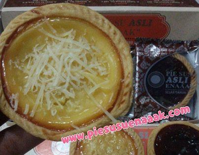 "Check out new work on my @Behance portfolio: ""Pie Susu Bali Cap Enak Denpasar"" http://on.be.net/1Oejmep"