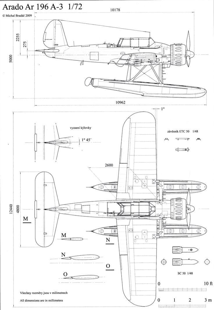 1048 best aircraft 3
