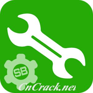 SB Game Hacker apk 3.1.0 No root Download for Android