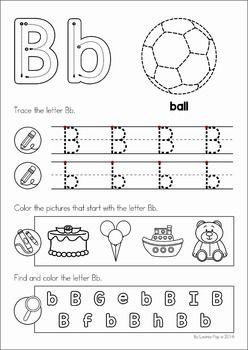 kindergarten letter worksheets worksheets preschool and beginning sounds on 22667 | 384bf706c9407be35d3fc88201bc9bbf