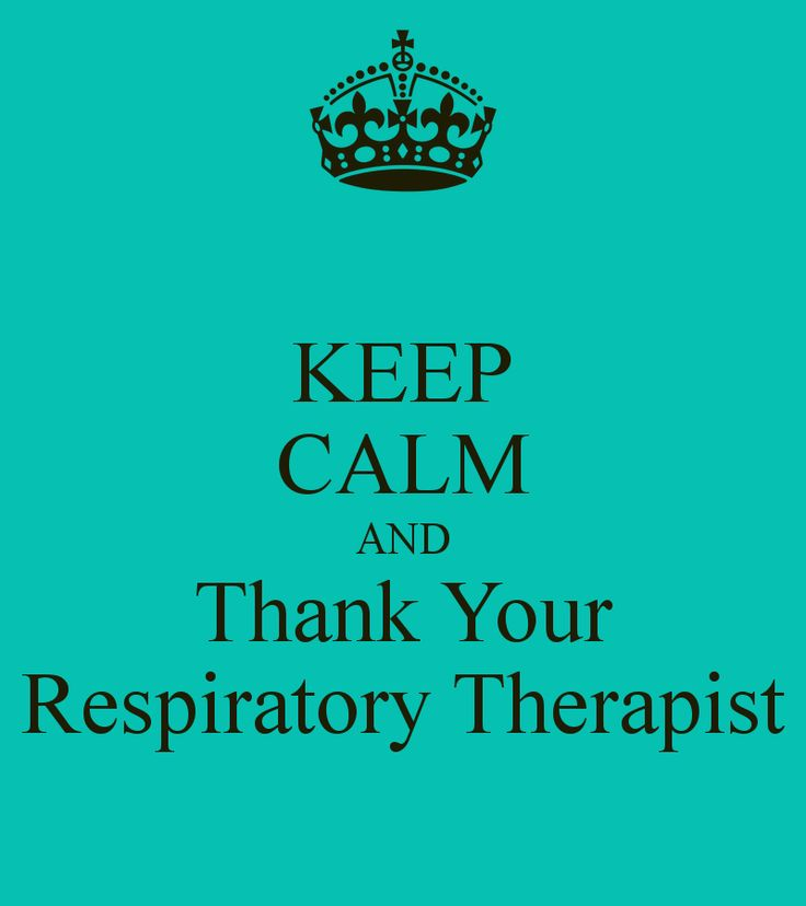 Respiratory Therapy college board subjects
