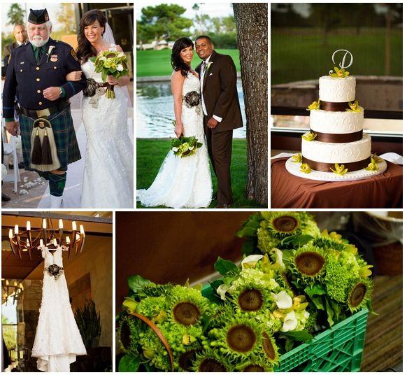 132 best Wedding Themes images on Pinterest | Wedding themes ...