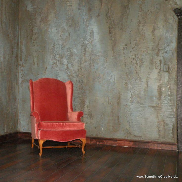 M s de 25 ideas incre bles sobre estuco veneciano en - Estuco veneciano colores ...