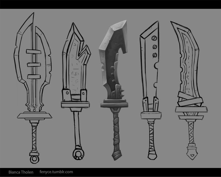 Building a portfolio (stylised stuff) - Polycount Forum