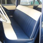 When looking for a #reliable, #professional and affordable #auto upholstery repair or replacement, contact us. Award Trimming can handle all of your auto and #marine #upholstery needs in Melbourne. We're committed to restoring your car's leather, vinyl, or fabric interior appearance to its prime condition using our own car seat repair services. Schedule your next auto leather seat repair service in #Melbourne with our #certified technicians!