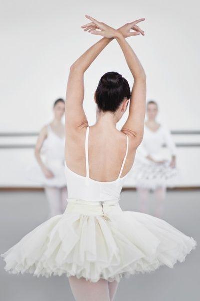 : Beautiful Makeup, Ballet Dreams, Ballet Dancers, Tutu, Black Swan, Beautiful Ballet, Beautiful Dance, Ballet Beautiful, Ballet Workout