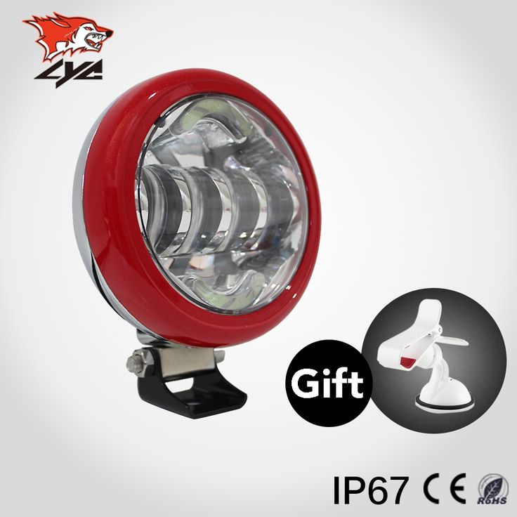 266.40$  Buy here - http://alishl.worldwells.pw/go.php?t=32733760810 - Newest LYC  SOS Emergency Lamp For BMW MINI SUV Audi Led Car Lighting Canada External Light Fitting Daytime Led Running Lights 266.40$