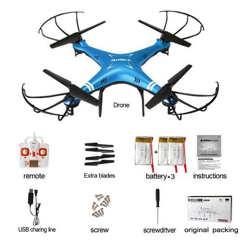 The Best Camera Drone Ideas On Pinterest Drones Uk Drones - Wearable drone camera can take wrist snap epic selfies