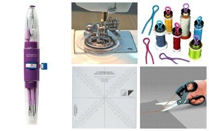 sewing-gadgets-you-never-knew-existed-13.jpg (430×270)