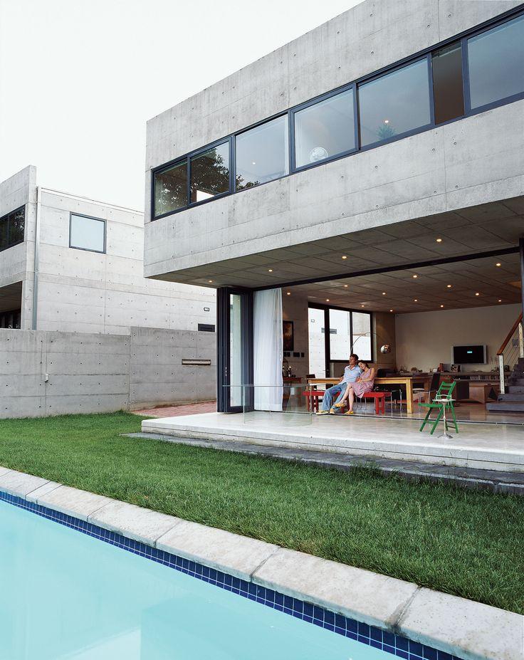 Concrete House Designs 96 best concrete images on pinterest | architecture, concrete