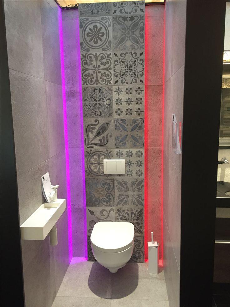 7 Best Geberit Images On Pinterest Bathrooms Powder Room And Arnhem