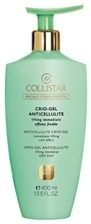 Collistar - Cosmetics made in Italy - Crio gel anticellulite