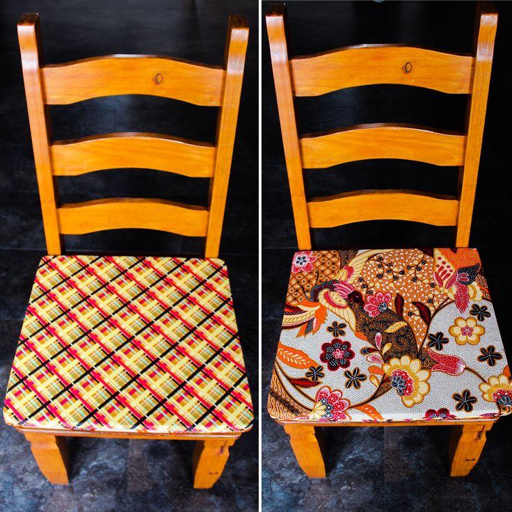 ber ideen zu stuhlkissen auf pinterest sitzkissen schaukelstuhlkissen und stuhlkissen. Black Bedroom Furniture Sets. Home Design Ideas