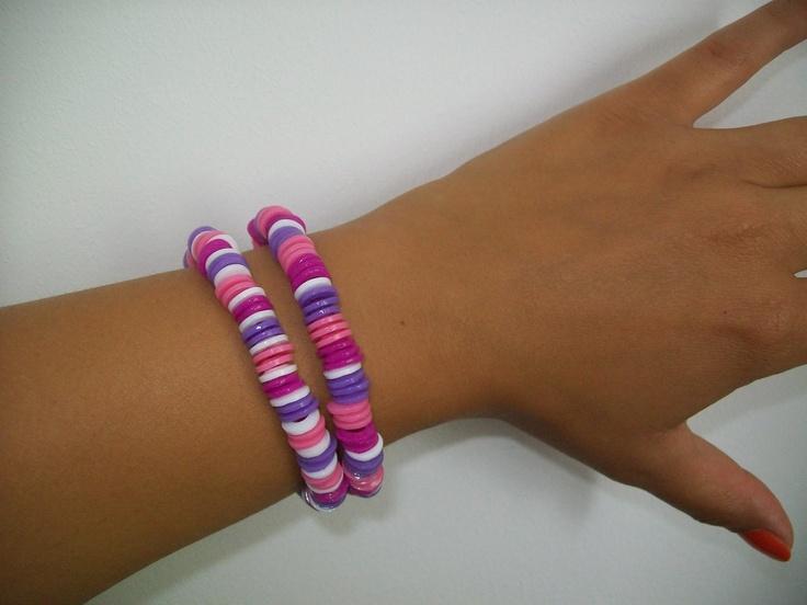 131 Besten Bügelperlen / Perler Beads / Hama Beads Bilder