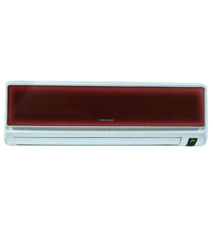 Samsung 1 Ton 3 Star Crystal AR12HC3ESLW Split Air Conditioner price list in India, User Reviews, Rating & Specifications