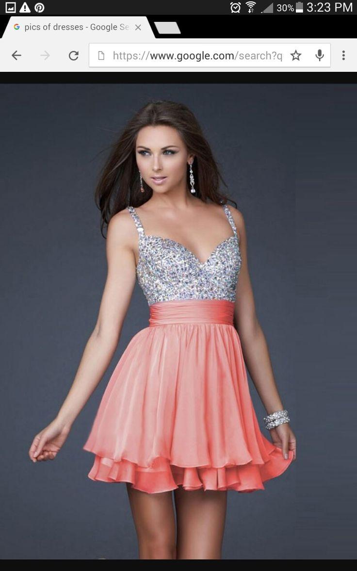 11 best fashion images on Pinterest | Formal dress, Ballroom dress ...