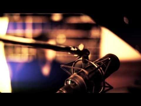 David Franciosa - Mi Mancherai Official Music Video