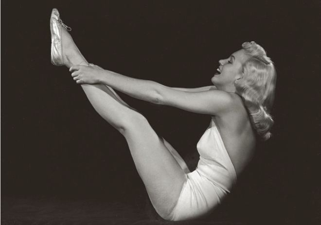 Marilyn: Marilyn Yoga, Yoga Icons, Yoga Fitness, Lilypodyoga Com, Yoga Superstar, Yoga Marilyn, Beautiful Yoga, Poses Yoga, Originals Yoga