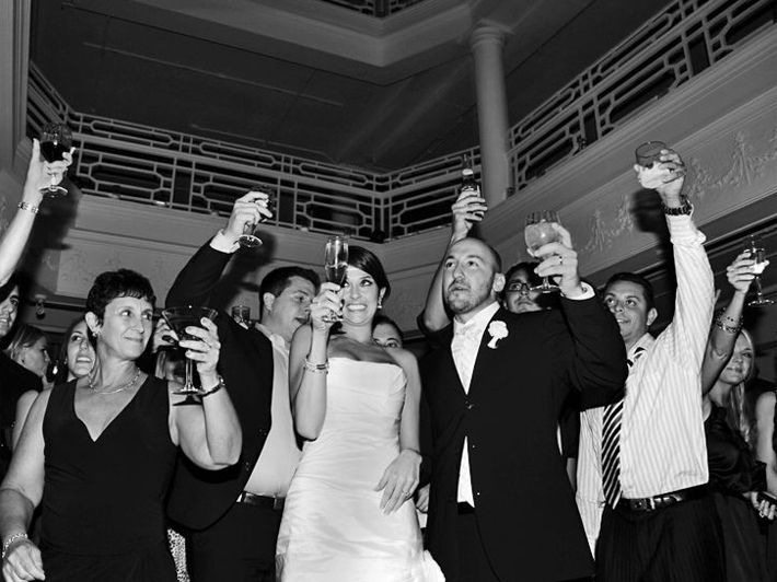 17 best ideas about wedding alcohol calculator on for Wedding estimator