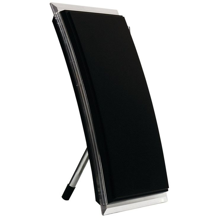 General Electric Flat Panel Pro Crystal Hd Amplified Indoor Antenna – USMART NY