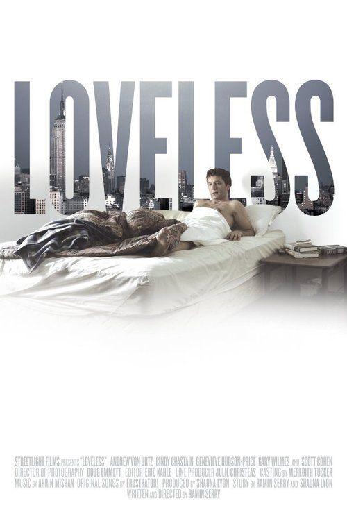 Streaming Loveless 2011 Full Movie | watch in HD Free Download | 1080px Hd Watch Loveless (2011) Full Movie Online Free HD Stream Online