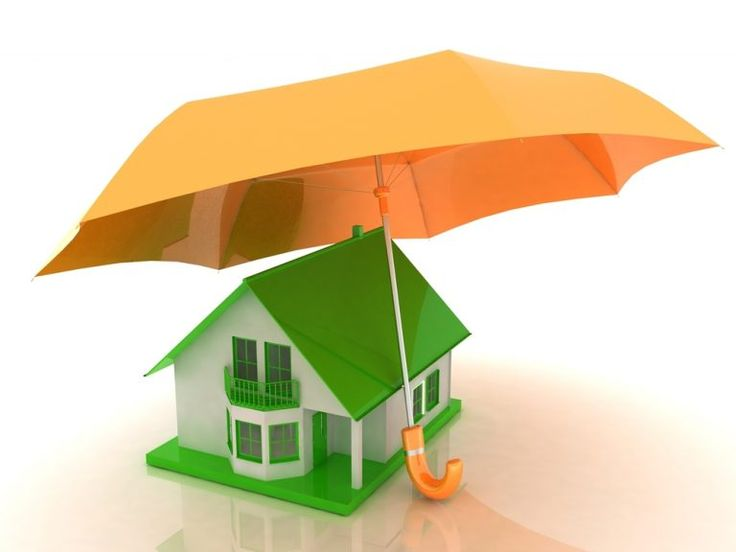 Do you know the difference between homeowners insurance and home warranty? Check out this one.