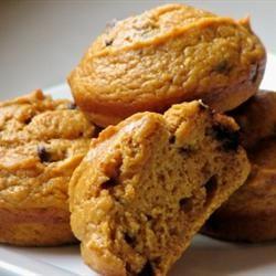 ... addictive-pumpkin-muffins/detail.aspx: Addictive Pumpkin, Food