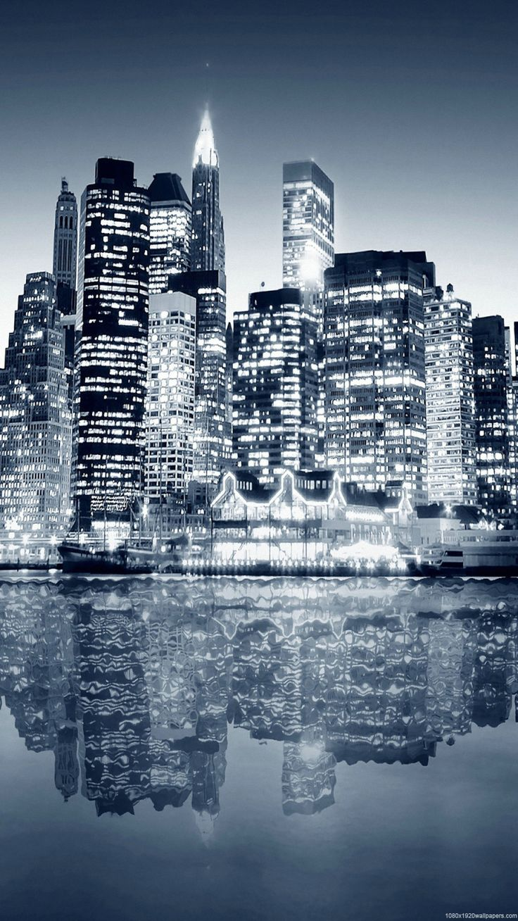 best 25+ chicago wallpaper ideas on pinterest | city wallpaper
