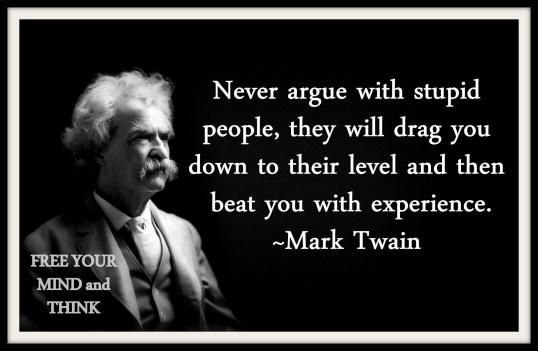 Mark Twain Quotes About Love. QuotesGram