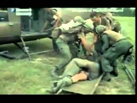an analysis of military tactics of usa and the vietcong Nlf and pavn battle tactics comprised a flexible mix of guerrilla and  conventional warfare  one us military study for example found that 88 percent  of all engagements  and detailed analyses of various problems in the field were  carried out  through ingenious techniques in mine warfare, the viet cong  successfully.