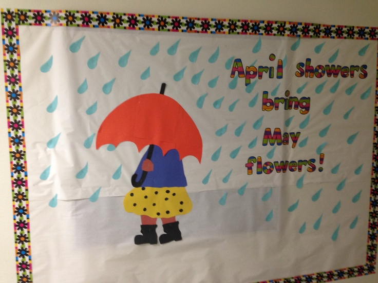 June Classroom Ideas : Best spring in the classroom images on pinterest